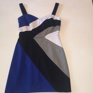 BCBG Girls dress, size XS. Beautiful!